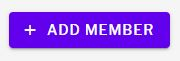 Add member button
